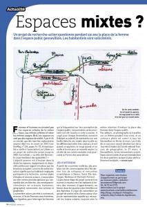 Gennevilliers magazine janvier 2015